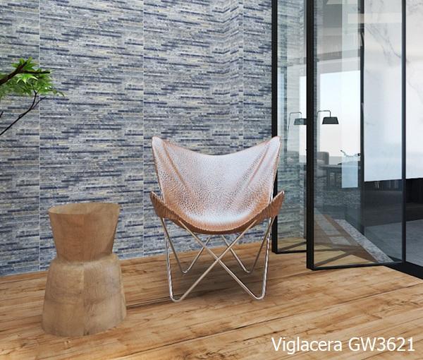 gạch ốp ngoại thất viglacera gw3621