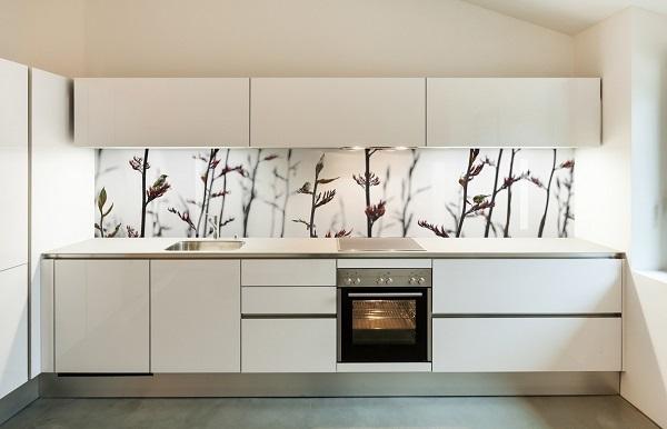 gạch ốp tường nhà bếp đẹp 1