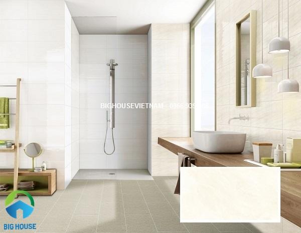 gạch ốp tường nhà vệ sinh đẹp 7