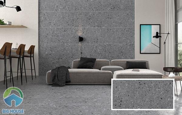 Top mẫu Gạch ốp tường phòng khách 30×60 Đẹp kèm bảng giá Tốt