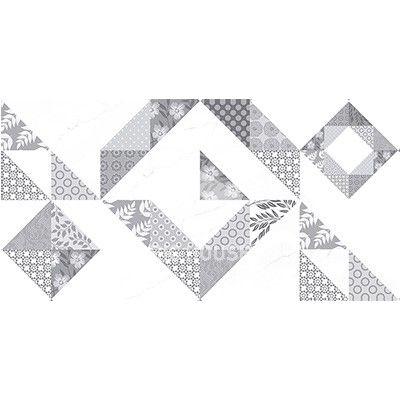 Gạch ốp tường 30×60 Prime 8654
