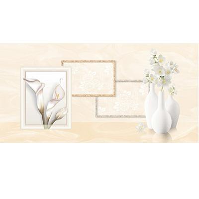 Gạch ốp tường Prime 40×80 8246