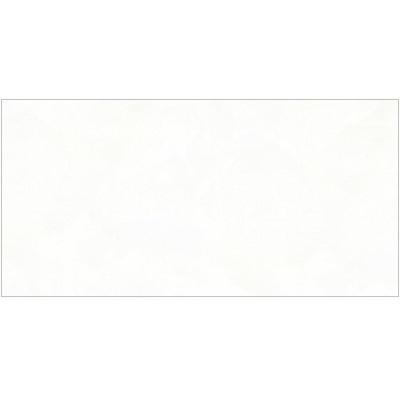 Gạch ốp tường Prime 40×80 8249