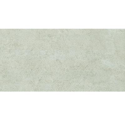 Gạch ốp tường Prime 40×80 8258