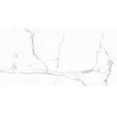 Gạch Prime 8321 ốp tường 60×120