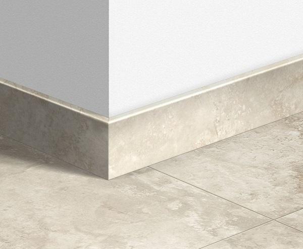 gạch ốp viền chân tường 12x80