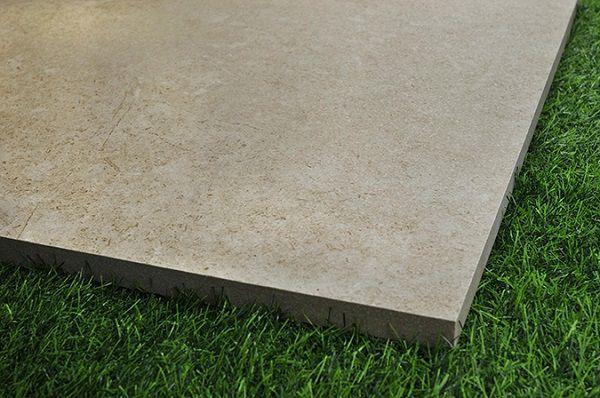 Top mẫu gạch lát nền chống nồm Hiệu quả và Lưu ý khi chọn