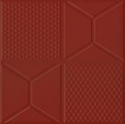 Gạch Prime 10204 lát nền 40×40