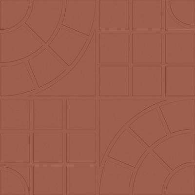 Gạch Prime 10216 lát nền 50×50