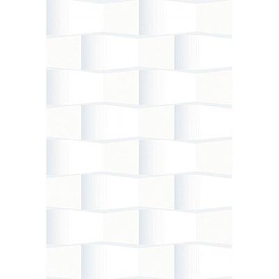 Gạch Prime 1264 ốp tường 30×45