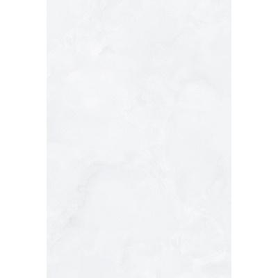 Gạch Prime 15440 ốp tường 30×45 (bỏ mẫu)