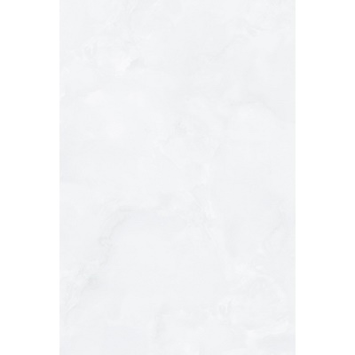 Gạch Prime 15440 ốp tường 30×45
