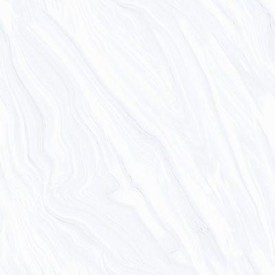 Gạch Prime 15569 lát nền 50×50