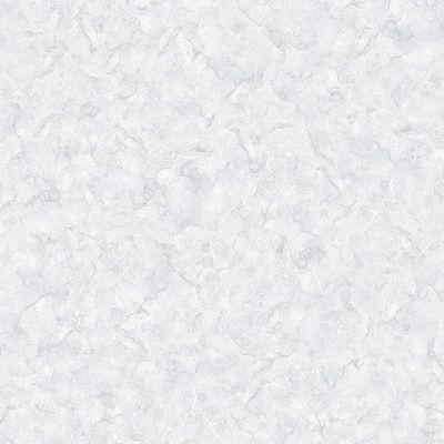 Gạch Prime 15824 lát nền 80×80