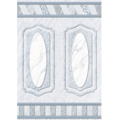 Gạch Prime 17003 ốp tường 60×86