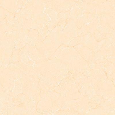 Gạch Prime 17011 lát nền 60×60