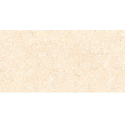 Gạch Prime 17308 ốp tường 30×60