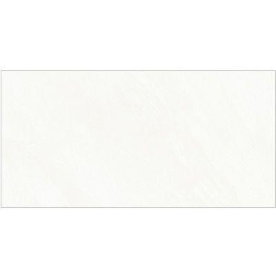 Gạch Prime 17319 ốp tường 30×60