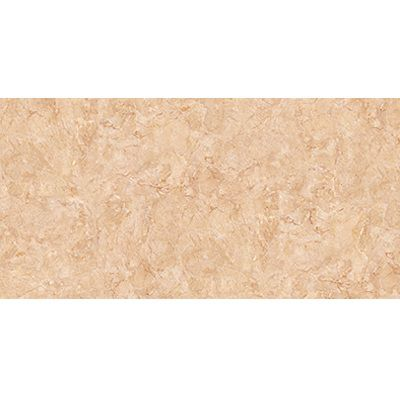Gạch Prime 17322 ốp tường 30×60