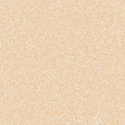 Gạch Prime 17509 Lát nền 60×60