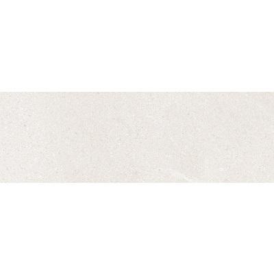 Gạch Prime 18201 ốp tường 30×90