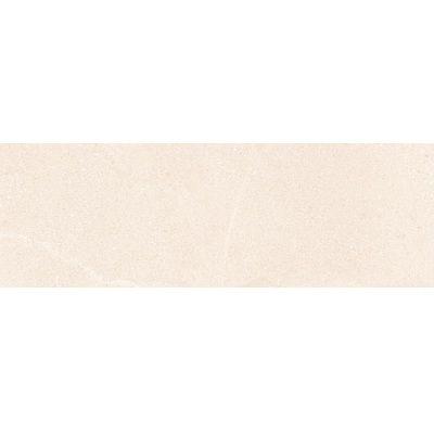 Gạch Prime 18203 ốp tường 30×90