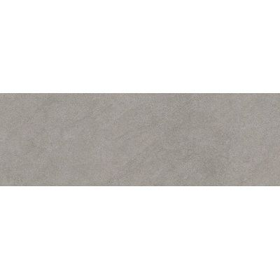 Gạch Prime 18210 ốp tường 30×90