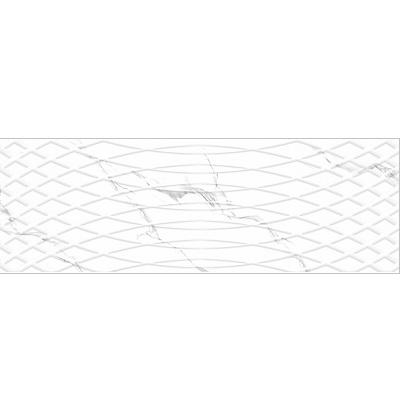 Gạch Prime 18302 ốp tường 30×90