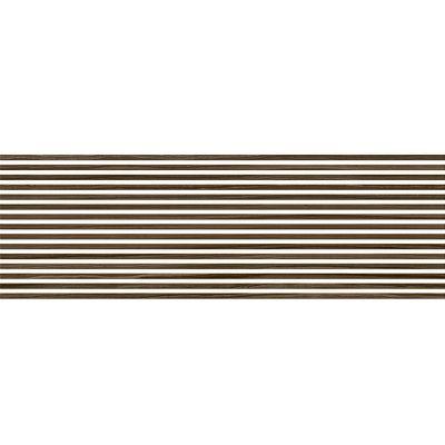 Gạch Prime 18312 ốp tường 30×90