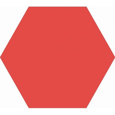Gạch Prime 18610 ốp tường 150×173