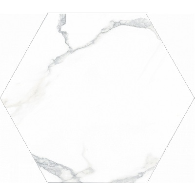 Gạch Prime 18613 ốp tường 150×173