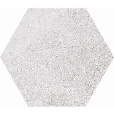 Gạch Prime 18617 ốp tường 150×173