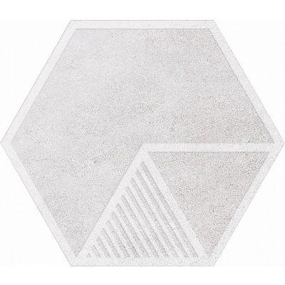 Gạch Prime 18618 ốp tường 150×173