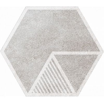 Gạch Prime 18619 ốp tường 150×173