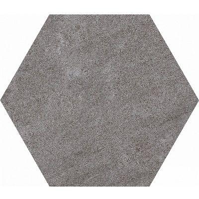 Gạch Prime 18621 ốp tường 150×173