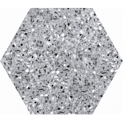 Gạch Prime 18624 ốp tường 150×173