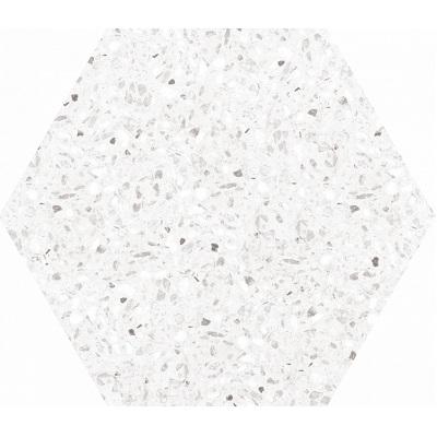 Gạch Prime 18625 ốp tường 150×173