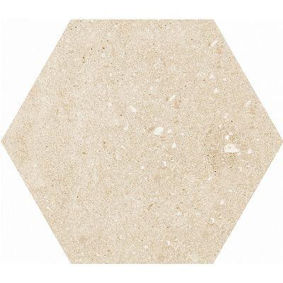 Gạch Prime 18627 ốp tường 150×173