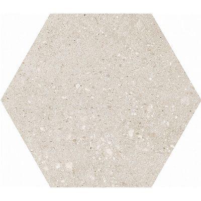 Gạch Prime 18629 ốp tường 150×173