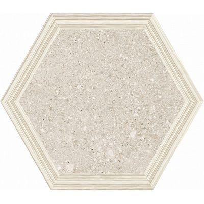 Gạch Prime 18630 ốp tường 150×173