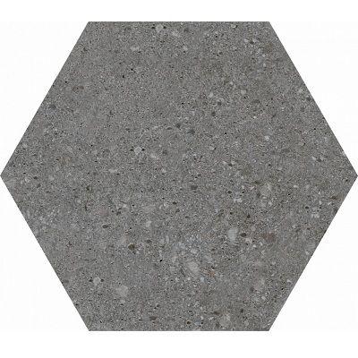 Gạch Prime 18632 ốp tường 150×173