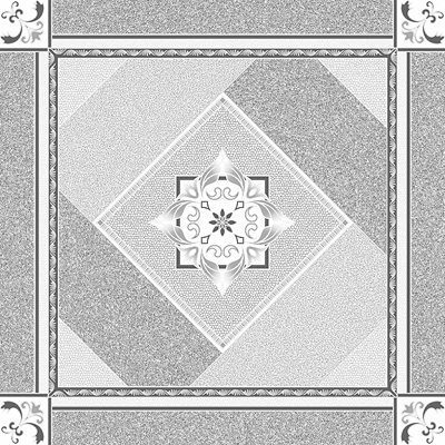 Gạch Prime 2285 lát nền 40×40