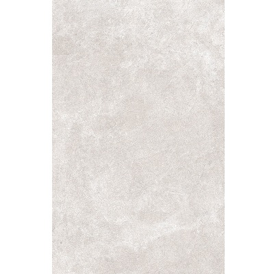 Gạch Prime 2305 ốp tường 25×40
