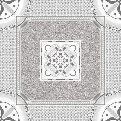 Gạch Prime 2307 lát nền 40×40