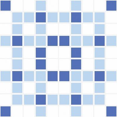 Gạch Prime 2316 lát nền 30×30
