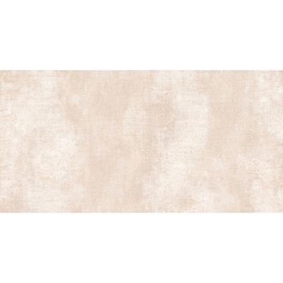 Gạch Prime 2388 ốp tường 30×60