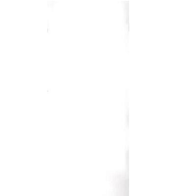 Gạch Prime 2200 ốp tường 25×40