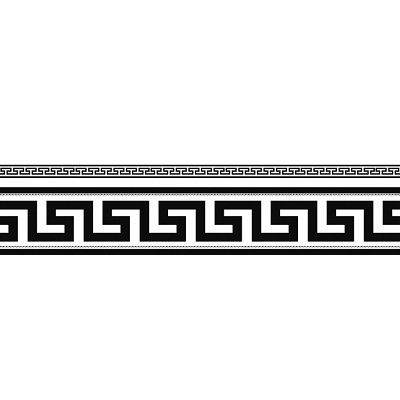 Gạch Prime 2655 ốp chân tường 12×50