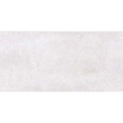 Gạch Prime 39174 ốp tường 30×60