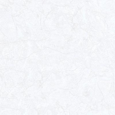Gạch lát nền Prime 60×60 17026
